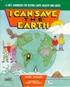 I Can Save the Earth cover